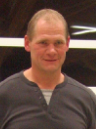 Guido Zimmer1 - Guido_Zimmer1